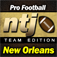 Name That Jersey Pro Football Saints Edition Icon