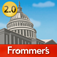 Washington, D.C.: A Frommer's Complete Guide Icon