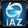 iAZConverter Icon
