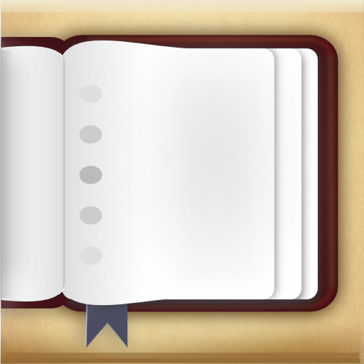 Chapters - Notebooks for Writing