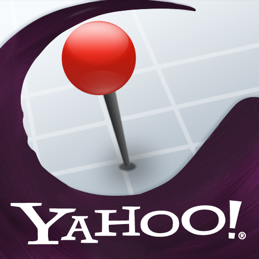 Yahoo! Sketch-a-Search