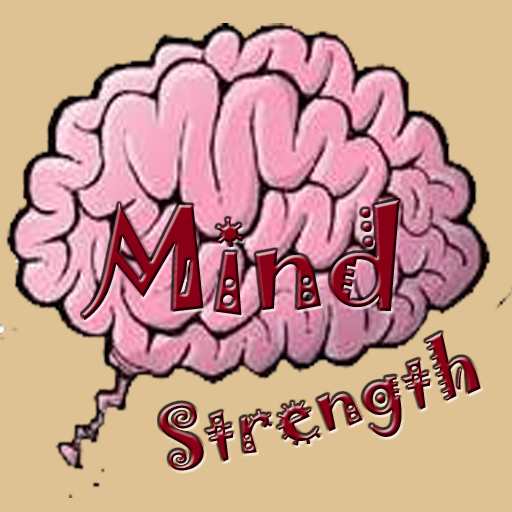 Mind Strength