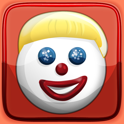 Mr. Bill Review