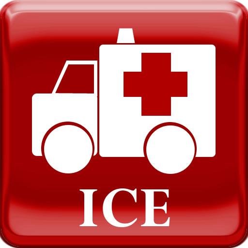 iEmergency+ (In Case of Emergency)