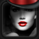 Pic Noir - the most powerful yet simple Noir style photo app on the store