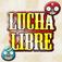 Lucha Libre Matchups Icon