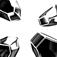 Cube Runner Icon