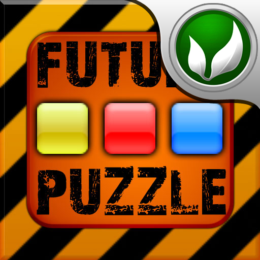 A Future Puzzle