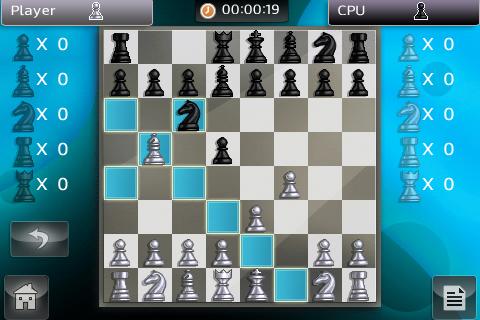 20-IN-1 GAME FEST ! screenshot 5