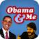 ObamaAndMe Icon
