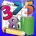 Deluxe Sudoku HD Icon