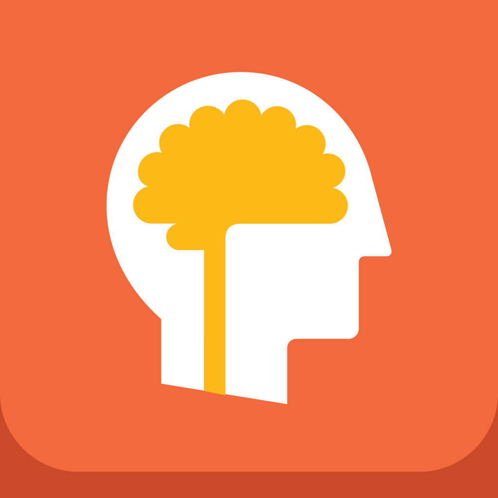 Lumosity Mobile