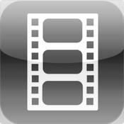 MovieKeeper