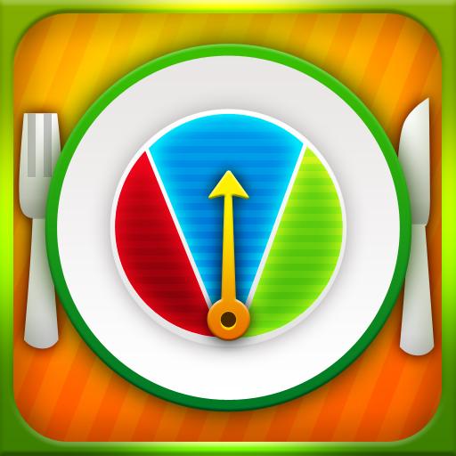 Food Scanner: Good Food or Bad Food? icon