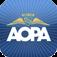 AOPA Airports Icon