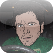 Road Rage Soundboard