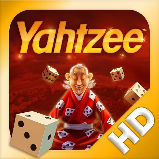 YAHTZEE™ HD