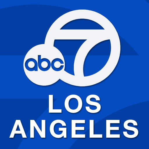ABC7 - Los Angeles news, weather & sports source App for
