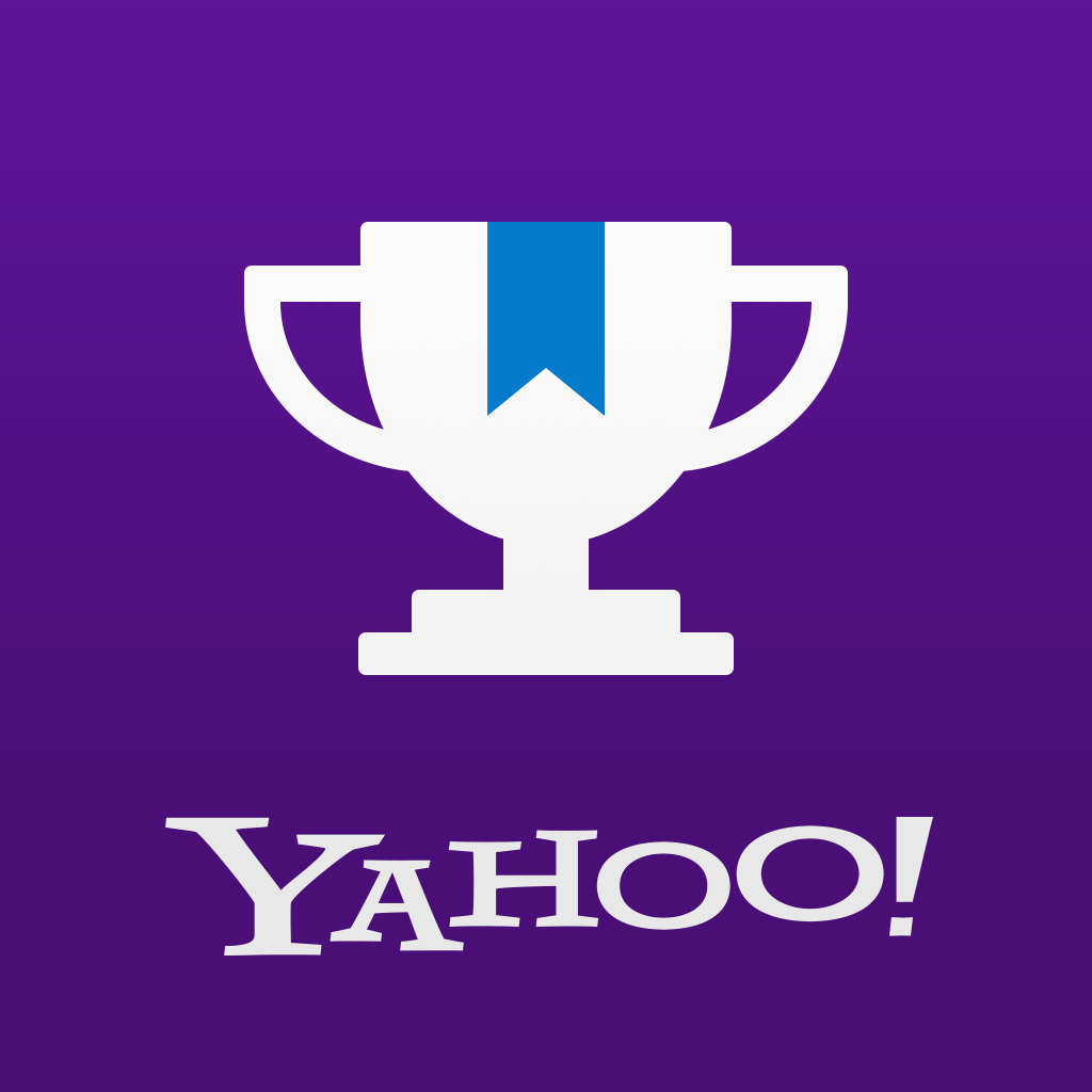 Yahoo! Fantasy Sports – Football