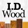I.D. Wood Icon