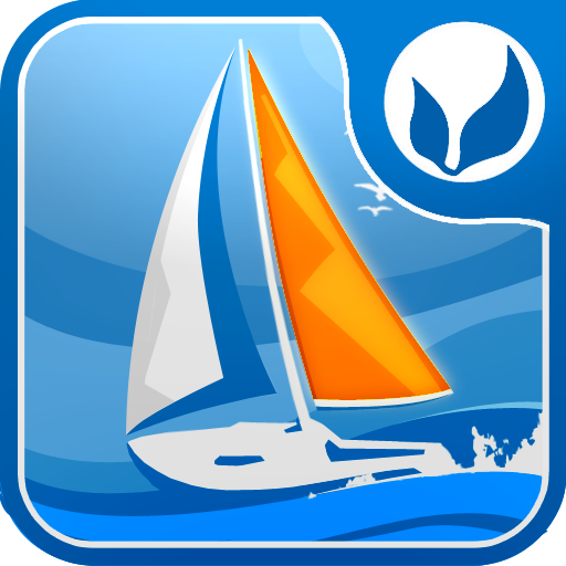 Sailboat Championship PRO Review