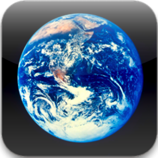 Earth Fortune