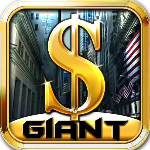 Trade Giant Review