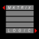 WirelessDMS Icon