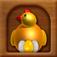 Catch D Egg Icon