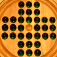 Marble Puzzle – Solved Icon