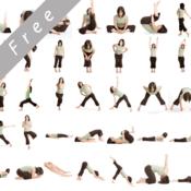Capital Yoga