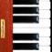 SAMsPiano Icon