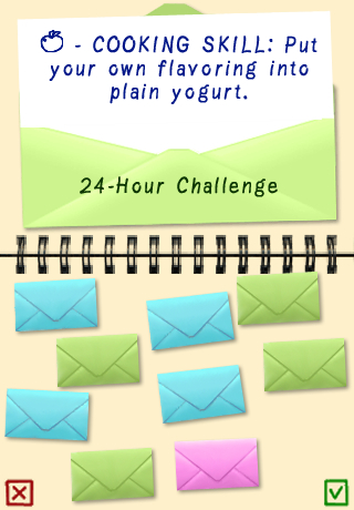 My Health Coach Manage your weight screenshot #1