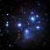 StarMap 3D Icon