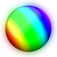 iBall3D Icon