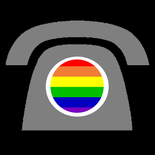 Local Gay Phone Numbers 61