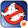 """""""If you ain't afraid of no ghost, give Ghostbusters a try"""