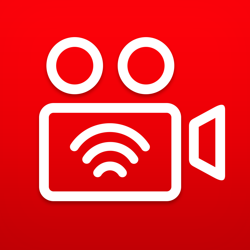 Video Transfer Plus - video and photo transfer app