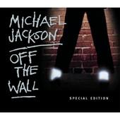 Thriller (michael jackson album) wikivisually.