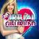 My Virtual Girlfriend Icon