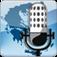 iRadio GR Icon