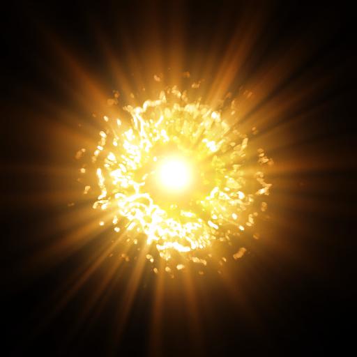 AstroBlast Review