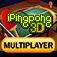 iPingpong 3D Icon