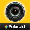 Polaroid Digital Camera App by LoL Software icon