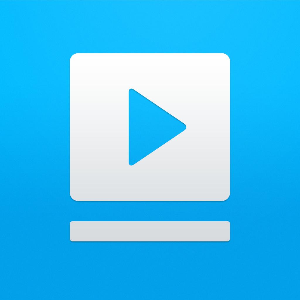 Wibbitz: Watch your news as video summaries