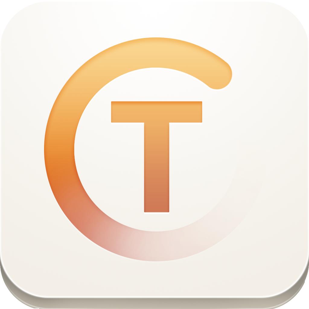 TeeVee 2 - Your TV Shows Guru