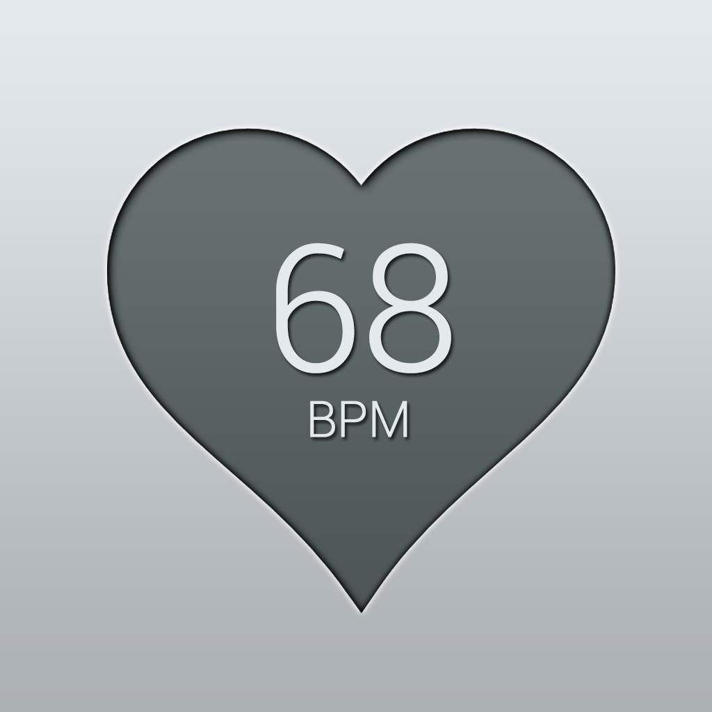 Heartbeats (for Pebble)