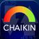 Chaikin Power Tools Icon
