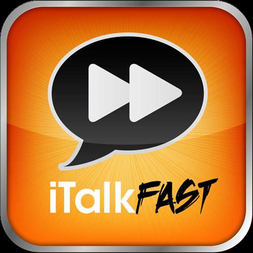iTalkFast Pro