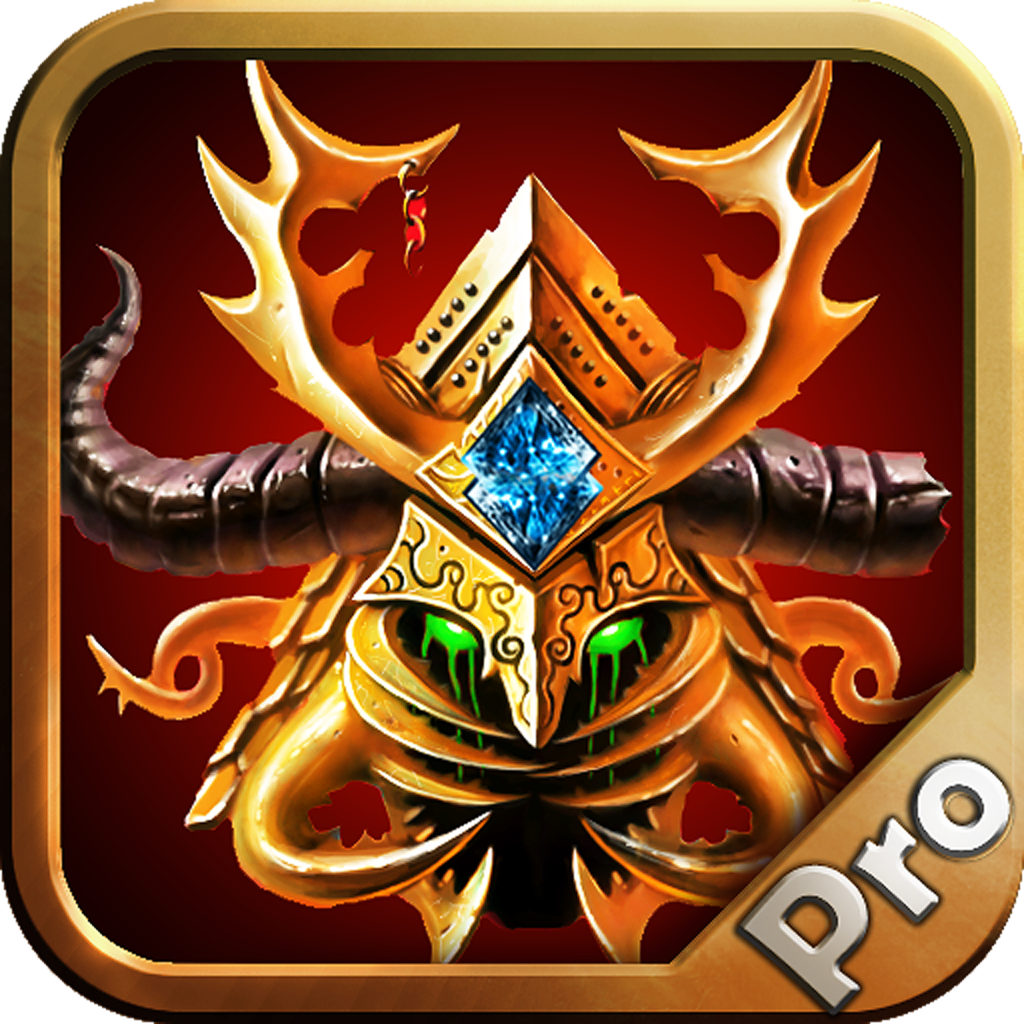 Empire Conquest I(DX) For IOS6